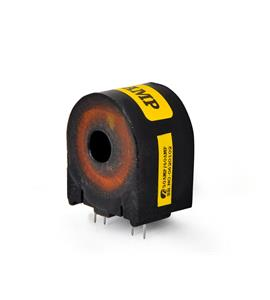 50 AMP. CURRENT TRANSFORMER
