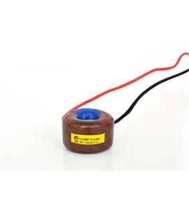 60 AMP. CURRENT TRANSFORMER